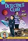 Detectives Club