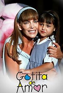 Best sites for movie downloads Gotita de amor by none [Ultra]