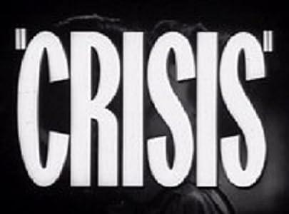 Websites for torrent movie downloads Crisis by Maya Deren [720px]