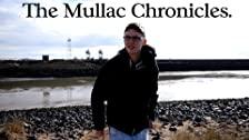 The Mullac Chronicles.