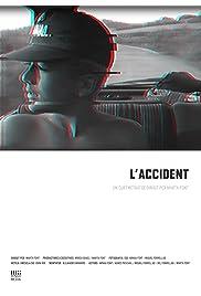 L'Accident
