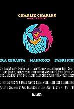 Charlie Charles with Dardust Feat. Sfera Ebbasta, Mahmood, Fabri Fibra: Calipso