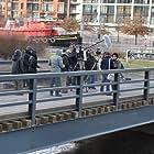 Elizabeth Anne in Bridges Over Montreal (2013)