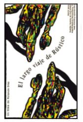 El largo viaje de Rústico (1993)