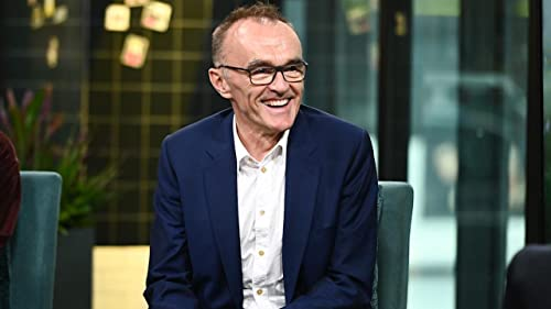 BUILD: What Danny Boyle Saw in Himesh Patel (Despite Not Being the Best Singer)