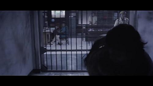 Murder 2 (2011) Trailer