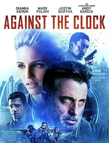 Against the Clock (2019) 720p