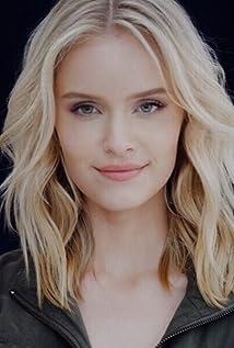 Taylor Black Picture