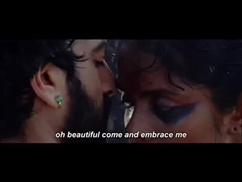 Karmayogi (2012) Trailer