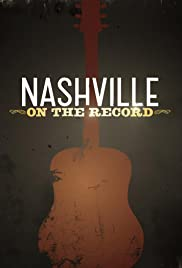 Nashville: On the Record 2 Poster