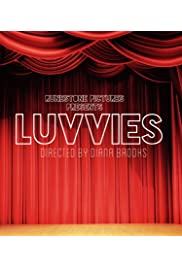 Luvvies