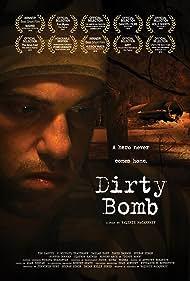 Dirty Bomb (2018)
