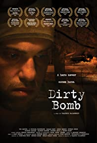 Primary photo for Dirty Bomb