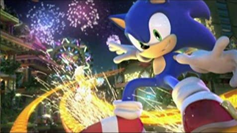 sonic colors wii download