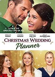 فيلم Christmas Wedding Planner مترجم