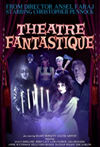 Primary photo for Theatre Fantastique