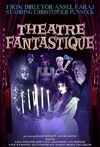 Primary photo for Theatre Fantastique