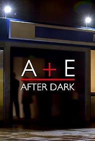 A&E After Dark (2020)