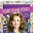 Mary-Charles Jones, Emily Alyn Lind, David Mazouz, and Sterling Griffith in Dear Dumb Diary (2013)