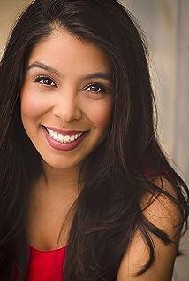 Yvette Angulo Picture
