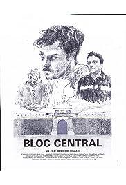 Central Bloc