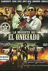 La Muerte del Ondeado (2013)