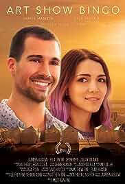 Watch Movie Art Show Bingo (2017)