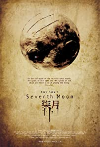 Watchmovies new Seventh Moon USA [Mpeg]