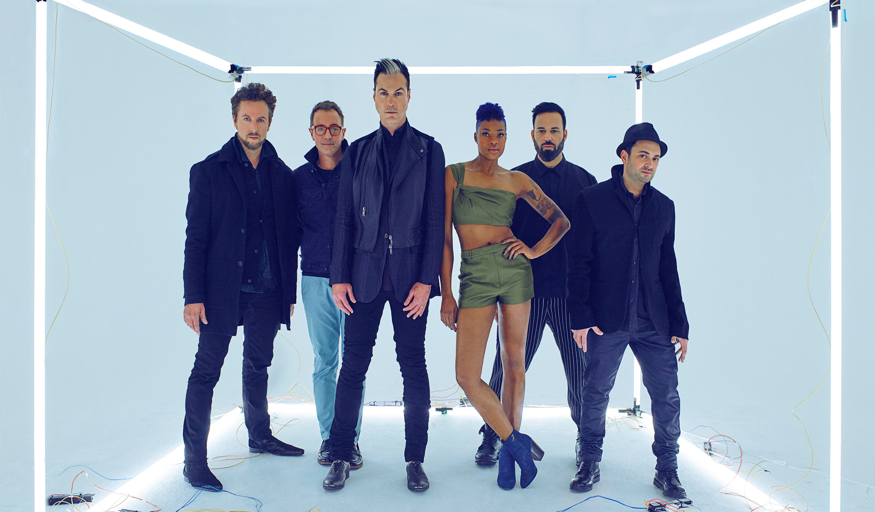 Fitz And The Tantrums Imdb My flesh is searchin' for your worst and best, don't ever deny i'm like a stranger, gimme me danger, all your wrongs and your rights secrets on broadway to the freeway, you're a. fitz and the tantrums imdb