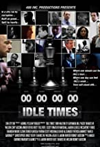 Primary image for Idle Times