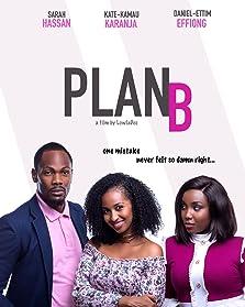 Plan B (I) (2019)