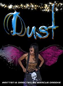Dust full movie in hindi free download mp4