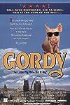 Gordy (1994)