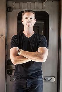 Scott Walker Picture