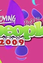 Most Annoying People 2009
