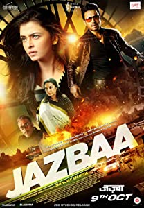 Jazbaa movie download in mp4