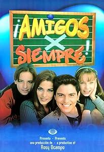 Watch speed 2 full movie Amigos X siempre Mexico [2048x1536]