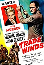 Primary image for Trade Winds