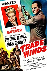 Watch tv movies live Trade Winds USA [HDRip]