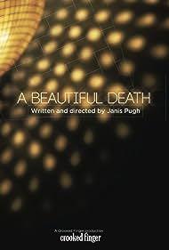 A Beautiful Death (2012)