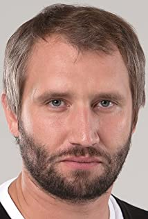 Yuriy Bykov Picture