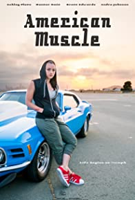 Primary photo for American Muscle