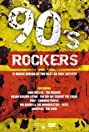 90's Rockers (2004) Poster
