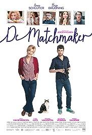 De Matchmaker Poster