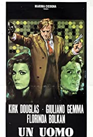 The Master Touch(1972) Poster - Movie Forum, Cast, Reviews