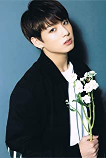 Jungkook Picture