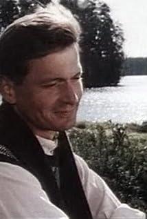 Viktor Neznanov Picture