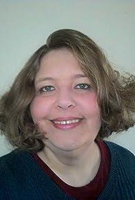 Primary photo for Misty Jezierski