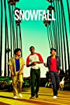 Snowfall Renewed for Season 3 at FX
