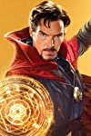 Kevin Feige Says 'Doctor Strange 2' Isn't Quite a Horror Movie; Teases Surprising New Characters